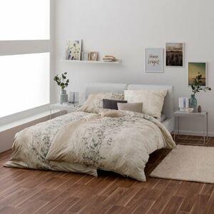 Stella Ateliers Bavlněné povlečení Maxim, 135 x 200 cm, 70 x 90 cm