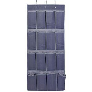 Storage solutions Závěsný organizér na dveře