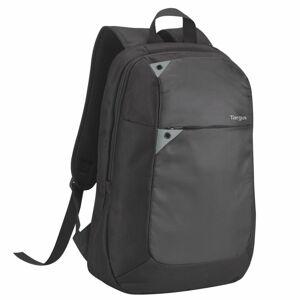 TBB565GL - Intellect 15.6  Backpack
