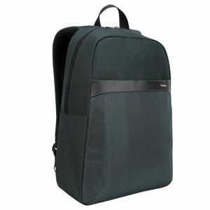 """Targus Geolite Essential 15.6"""" Backpack Black"""