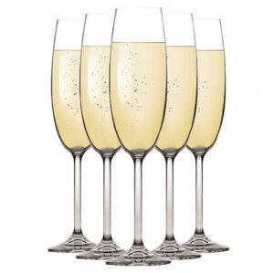 Tescoma 6dílná sada sklenic na šampaňské CHARLIE