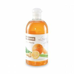 Tescoma Náplň pro difuzér Fancy Home Citronová  tráva, 500 ml