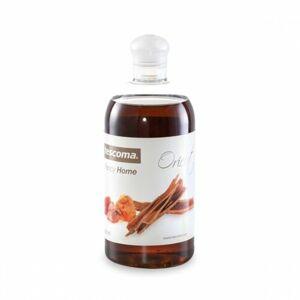 Tescoma Náplň pro difuzér Fancy Home Orient, 500 ml