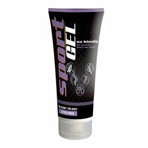Topvet Sport gel na klouby, 100 ml
