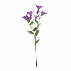 Umělá květina zvonky