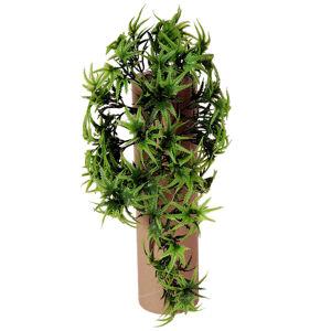 Umělá větev Javoru,  30 cm