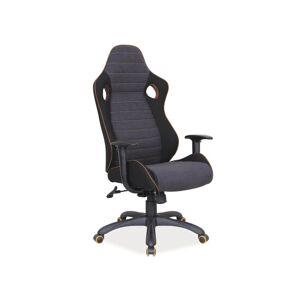 Kancelářská židle Q-229