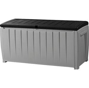 Keter NOVEL box  - 340L